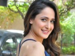 Pragya Jaiswal Play Key Role Syeraa
