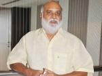 K Raghavendra Rao Involvement Ntr Biopic