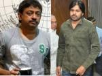 Ram Gopal Varma Made Controversial Comments On Pawan Kalyan