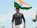 Rana Play Chandrababu Role Ntr Biopic