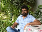 Rangasthalam Song Controversy Singer Sivanagulu Is Quite Unhappy
