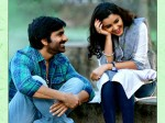 Ravi Teja S Nela Ticket Song Shoot At Sky Zone Park