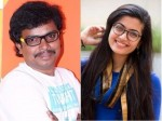 Sampoornesh Babu Nagarjuna Nani Multi Starrer Movie