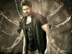 Main Highlight Savyasachi Film Do You Know What Is That