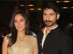 Shahid Kapoor Wife Become Heroine