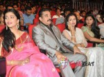 Shruti Haasan Sensational Comments On Gauthami