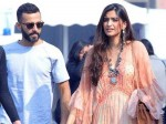 Sonam Kapoor Anand Ahuja Will Have Destination Wedding Geneva