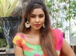 Sri Reddy Sensational Tweet About Caste Domination Tollywood