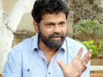 Sukumar Reveals About Ram Charan S Mishap During Rangasthalam Movie