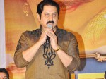 Actor Suman About Satya Gang Movie