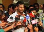 Tamil Film Industry Strike Called Off