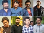 Telugu Television Channel Slams Tollywood Heroes Decision