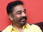 Actor Kamal Hassan About Savitri