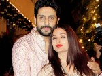 Aishwarya Rai Bachchan Punished Abhishek Bachchan Disliking Broccoli