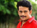 Actor Ravi Kishan Joins Sye Raa Shoot