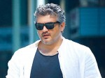 Ajith Will Shown As Two Different Shades