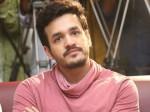 Interesting Updates On Akhil New Movie