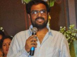 Ammammagrillu Director Sunder Speech At Success Meet
