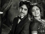 Mahanati Movie Deleted Scene