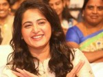 Anushka Shetty Pairing With Gopichand Jayendra Film