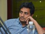 Avasarala Srinivas New Film Details