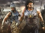 Producer Confirms Baahubali Prequel Soon