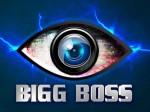 Bigg Boss Season2 Simran Kasthuri Kamal Haasan Show