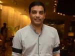 Dil Raju Releasing Three Films Three Months
