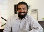 Director Nag Ashwin About Mahanati