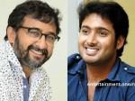 Director Teja Planing Biopic On Hero Uday Kiran