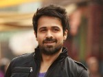 Vedhika Work With Emraan Hashmi The Body