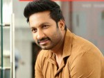 Latest News Gopichand Pantham