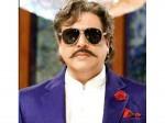 Govinda Playing Vijay Mallya Movie Directed Pahlaj Nihalani