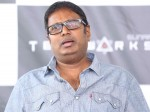 Gunashekhar Planning Hiranyakasipudu Movie