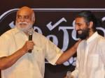 K Raghavendra Rao Review About Mahanati