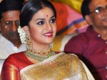 Nithya Menon Part Mahanati Film But Keerthy Did It
