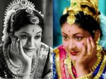 Mahanati Pre Release Review Keerthy Suresh Role Is Highlight
