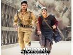 Mehbooba Cinema Review Puri Jagannadh Mark Love Story