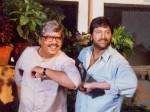 Dasari Narayana Rao Death Anniversary Mohan Babu Emotional