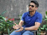Naga Chaitanya Small Help Sushanth