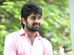 Naga Shourya Turns As Start Short Director
