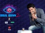 Sri Reddy Name Bigg Boss Telugu 2 Contestants List