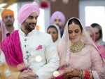 Was Neha Dhupia Pregnant Before Marrying Angad Bedi Read This Before Reacting To Rumors