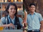 Oru Adaar Love Tamil Song Teaser