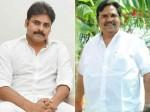 Pawan Kalyan Remembers Dasari Narayana Rao On His Birth Anniversary