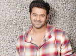 Prabhas Rejects Karan Johar S Offer Again