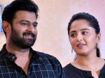 Prabhas Anushka Shetty Still Affair
