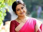 Pramodini Raghavendra Rao Puri Jagannadh Offered Role