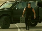 Race 3 Trailer Is Out Salman Khan Turns Suave Badass