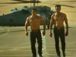 Fans Troll Salman Khan Race 3 Trailer Mercilessly